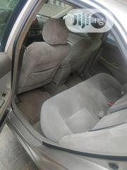 Toyota Camry 2004 | Cars for sale in Lagos State, Alimosho