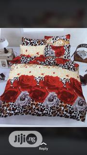 Luxury Duvets at Lavida Beddings | Home Accessories for sale in Oyo State, Ibadan South East
