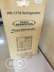 Haier Thermocool Refrigerator | Kitchen Appliances for sale in Oyo State, Ibadan South West