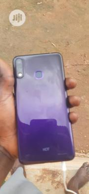 New Infinix Hot 7 32 GB | Mobile Phones for sale in Ogun State, Ifo