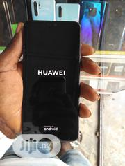 Huawei P20 Pro 128 GB | Mobile Phones for sale in Lagos State, Ikeja
