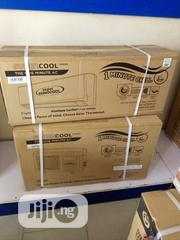 Super Cool , Air Conditioner | Home Appliances for sale in Oyo State, Ibadan South West