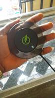Wireless Mobile Phone Charger | Accessories for Mobile Phones & Tablets for sale in Ojo, Lagos State, Nigeria