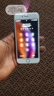 Apple iPhone 6s 16 GB Gold | Mobile Phones for sale in Oyo State, Ibadan South West