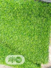 High Quality Synthetic Grass Rug Your Affodable Price | Home Accessories for sale in Lagos State, Surulere