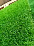 High Quality Synthetic Grass Rug Your Affodable Price | Home Accessories for sale in Surulere, Lagos State, Nigeria