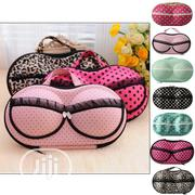 Bra Storage Box | Clothing Accessories for sale in Lagos State, Surulere