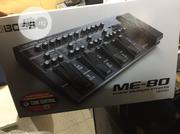 BOSS ME80 Guitar Effect   Musical Instruments & Gear for sale in Lagos State, Ojo