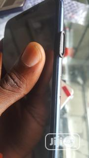 Apple iPhone 11 Pro Max 512 MB Green | Mobile Phones for sale in Lagos State, Ikeja