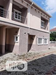 Brand New 4 Bedroom Terrace | Houses & Apartments For Rent for sale in Abuja (FCT) State, Gudu