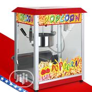 Popcorn Machine | Restaurant & Catering Equipment for sale in Lagos State, Ikeja