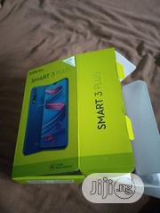 New Infinix Smart 3 Plus 32 GB | Mobile Phones for sale in Rivers State, Port-Harcourt