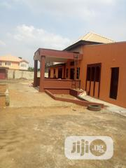 3bedroom Bungalow Is Out To Let   Houses & Apartments For Rent for sale in Lagos State, Ojodu
