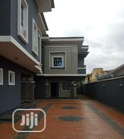3 Bedroom Terrace Duplex Ajao Lagos | Houses & Apartments For Sale for sale in Lagos State, Isolo