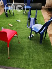 Rent Synthetic Grass In Nigera   Landscaping & Gardening Services for sale in Lagos State, Ikeja