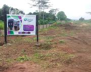 Unbeatable Deal Of Plots Of Land At Shimawa, Buy 5 And Get 1 Free | Land & Plots For Sale for sale in Lagos State, Lagos Mainland
