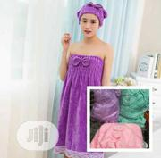 Female Bathroom Robe | Clothing Accessories for sale in Lagos State, Lagos Island