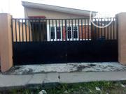 2 Bedroom Bungalow Off Ogunlana Drive Surulere | Houses & Apartments For Sale for sale in Lagos State, Surulere