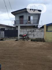 A Building Of 2 Bedroom Flat,Mini Flat And Rooms At Bariga | Houses & Apartments For Sale for sale in Lagos State, Shomolu