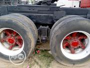 Belgium R Model Mack For Sale | Trucks & Trailers for sale in Rivers State, Port-Harcourt