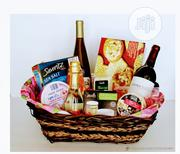 Christmas Gift Basket | Party, Catering & Event Services for sale in Ondo State, Akure
