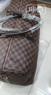 Louis Vuitton Bag | Bags for sale in Lagos State, Lekki Phase 1