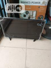 Ifeco Electronics No 310 Ikwere Road By Market Junction | TV & DVD Equipment for sale in Rivers State, Port-Harcourt