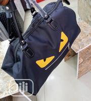 Lacoste Bag   Bags for sale in Lagos State, Lagos Island