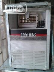 Ice Cube Machine | Restaurant & Catering Equipment for sale in Lagos State, Ojo