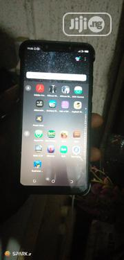 Tecno Camon 11 32 GB Black | Mobile Phones for sale in Oyo State, Akinyele