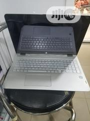 Laptop HP Envy X360 16GB Intel Core i7 HDD 1T | Laptops & Computers for sale in Lagos State, Ikeja