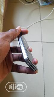 Apple iPhone 4 16 GB Black | Mobile Phones for sale in Lagos State, Ikeja