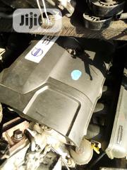 Volvo 3.2 Engine | Vehicle Parts & Accessories for sale in Lagos State, Mushin