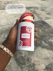 Women's Spray 50 ml | Fragrance for sale in Oyo State, Ibadan South East