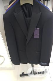 Quality Men's Wedding Suit | Clothing for sale in Lagos State, Lagos Island