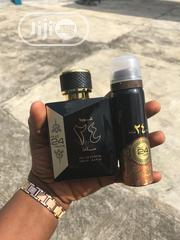 Unisex Oil 150 Ml | Fragrance for sale in Oyo State, Ibadan South East