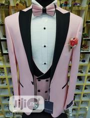 Turkish Wedding Suit | Clothing for sale in Lagos State, Lagos Island