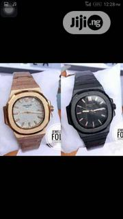 Ap Wristwatch | Watches for sale in Lagos State, Lagos Island