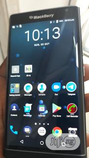 BlackBerry Priv 32 GB | Mobile Phones for sale in Abuja (FCT) State, Wuse II