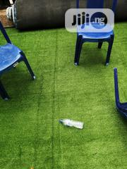 Artificial Grass In Lagos Nigeria | Landscaping & Gardening Services for sale in Lagos State, Ikeja