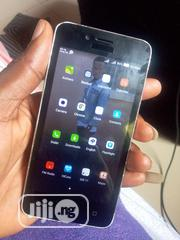Huawei Y3 8 GB White   Mobile Phones for sale in Delta State, Warri South