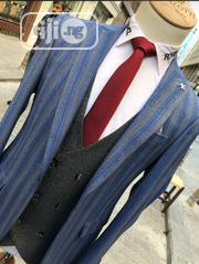 Quality Turkish Men's Suit | Clothing for sale in Lagos State, Lagos Island