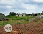 600sqm of Land for Sale at Dominion Royal Estate Ikorodu. | Land & Plots For Sale for sale in Lagos State, Lagos Island