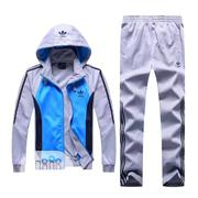 Adidas Tracksuit & Pants | Clothing for sale in Lagos State, Surulere