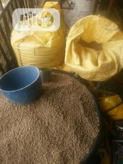 Grower Pellet | Feeds, Supplements & Seeds for sale in Oyo State, Ibadan North