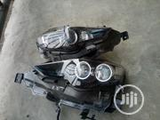 Headlamp Lexus Is250 2018   Vehicle Parts & Accessories for sale in Lagos State, Mushin