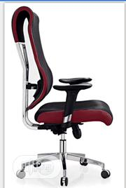 Fabric Office Chair | Furniture for sale in Lagos State, Ajah