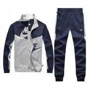 Nike Tracksuit And Pants | Clothing for sale in Lagos State, Surulere