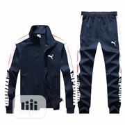 Puma Tracksuit And Pants | Clothing for sale in Lagos State, Surulere