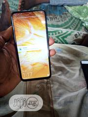 Huawei Y9 Prime 128 GB Green | Mobile Phones for sale in Akwa Ibom State, Ikot Ekpene